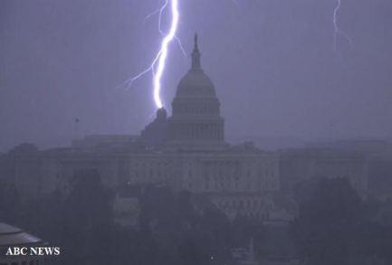 lightning_strikes_library_of_congress_140714