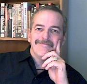 Dr. Joseph P. Farrell