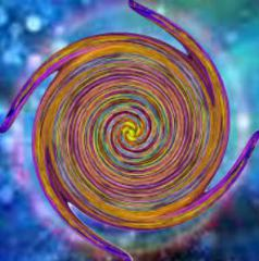 starship_earth_spiral