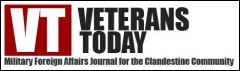 veterans_today_banner_NEW_106
