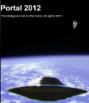 portal2012_logo_vertical132