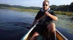 benjamin_fulford_in_canoe_2