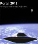 portal2012_logo_vertical148