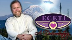 James_Gilliland_with_ECETI_logo_larger_1