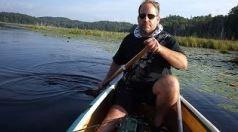 benjamin_fulford_in_canoe_158